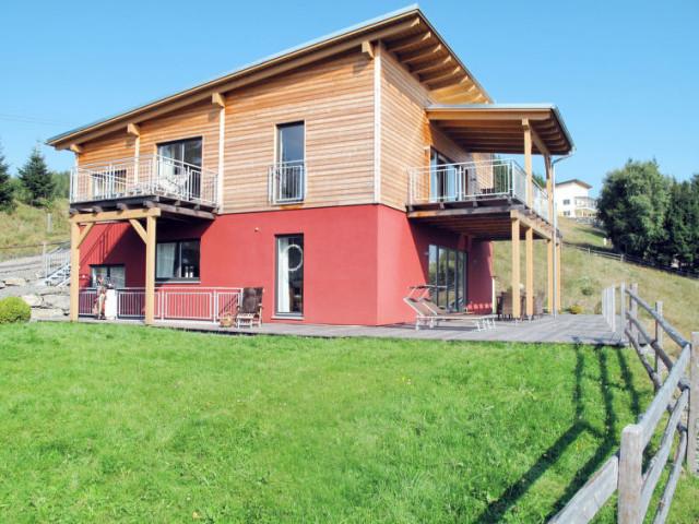 Austria holiday rentals in Carinthia-Karnten, Feldkirchen-In-Karnten