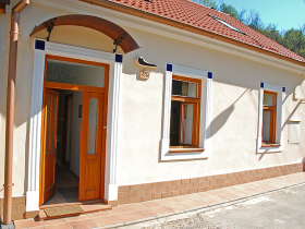 Czech Republic Holiday rentals in South Bohemia, Bechyne