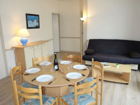 France Vacation Rentals in Brittany, Dinard