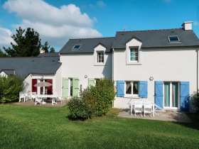 France holiday rentals in Brittany, Crozon-Morgat