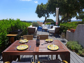 France Vacation Rentals in Alpes-Cote d`Azur, St Maxime