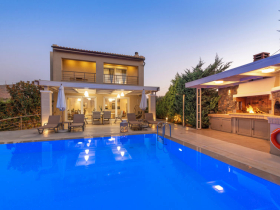 Greece holiday rentals in Crete, Gouves