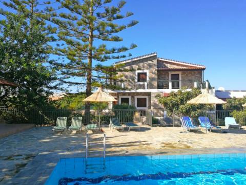 Greece Holiday rentals in Crete, Hersonissos