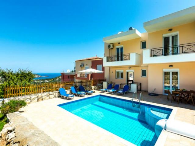 Greece Holiday rentals in Crete, Bali-Rethymnon