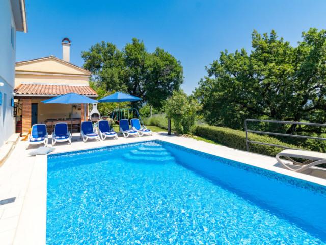 Croatia Holiday rentals in Istria, Pican