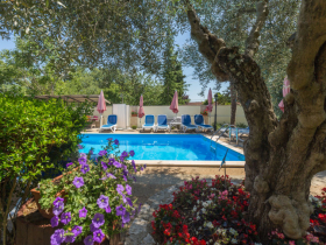 Croatia Holiday rentals in Istria, Porec