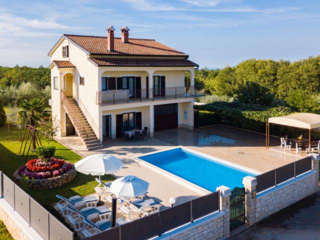Croatia Holiday rentals in Istria, Porec-Kastelir