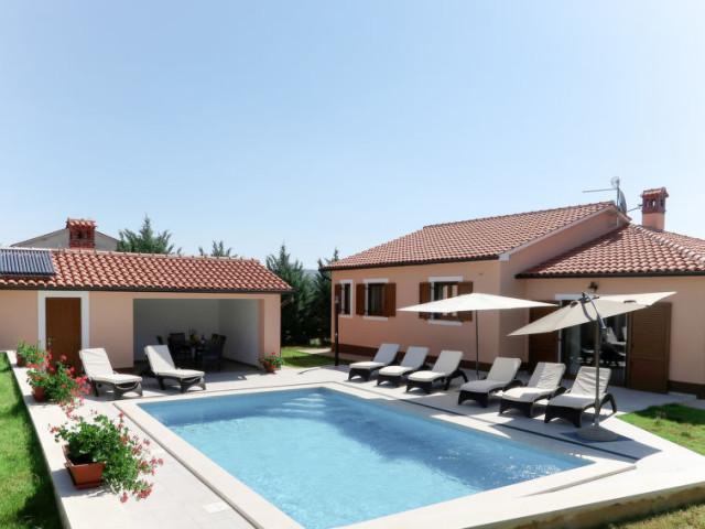 Croatia Holiday rentals in Istria, Labin