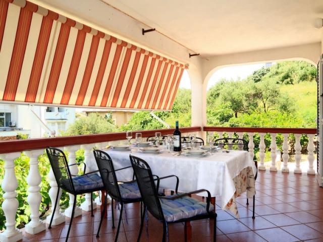 Croatia Holiday rentals in Primorje-Gorski Kotar, Rab-Rab