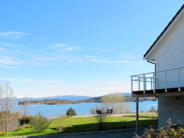 Norway Holiday rentals in Sunnhordland, Lundegrend
