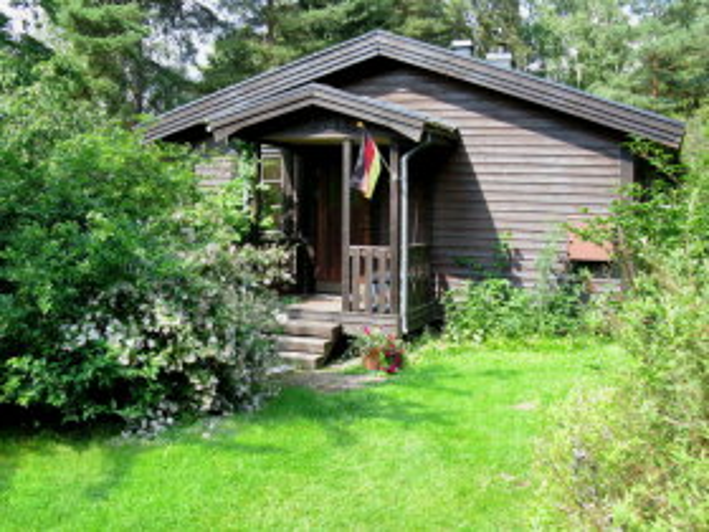 Sweden holiday rentals in Ostergotland, Vreta-Kloster