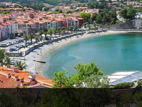 French Riviera holiday rentals