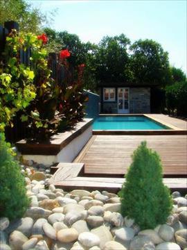 France Long term rentals in Aquitaine, Amou-Otrthez