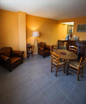 France holiday rental in Alpes-Cote d`Azur, Hyeres