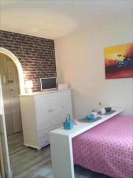 France holiday rental in Aquitaine, Bordeaux