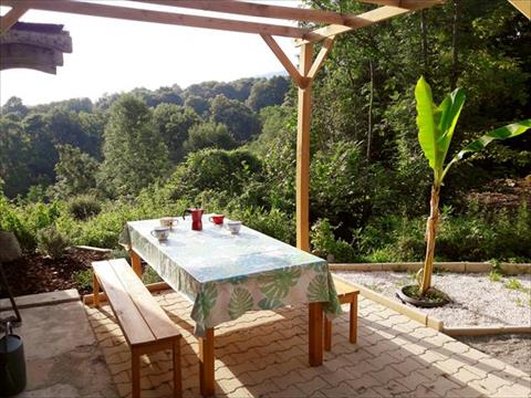 France Monthly Rentals in Midi-Pyrenees, Ariege