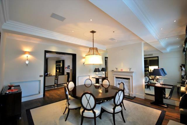 For Rent 3 Bed Apartment In London England Holiday Letting Vacation Rental Rentholidayhome