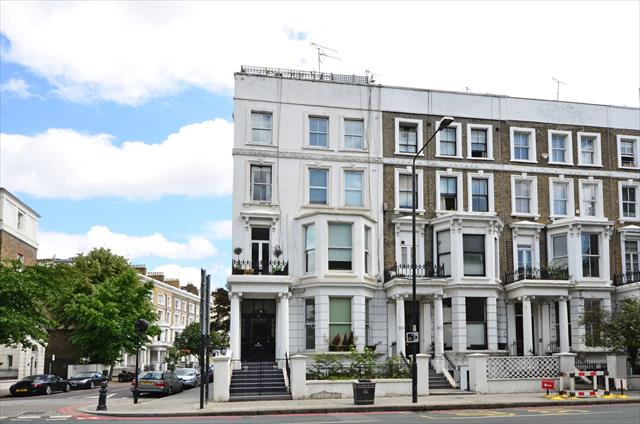 For Rent 2 bed Apartment in London London England, 990 ...