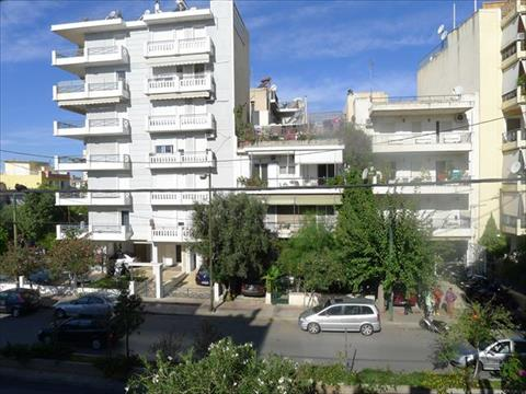 Greece holiday rentals in Attica, Paleo Faliro