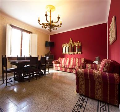 Italy holiday rentals in Tuscany, Florence-Firenze
