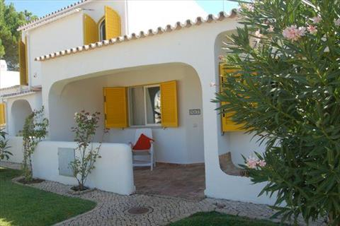 Portugal holiday rental in Algarve, Vilamoura