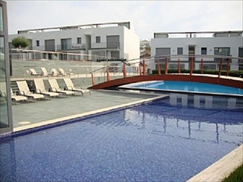 Portugal holiday rental in Algarve, Tavira