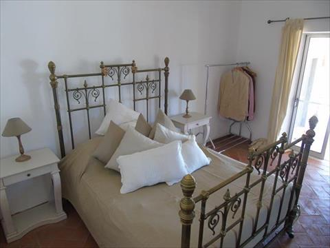 Portugal holiday rental in Algarve, Santa Barbara de Nexe