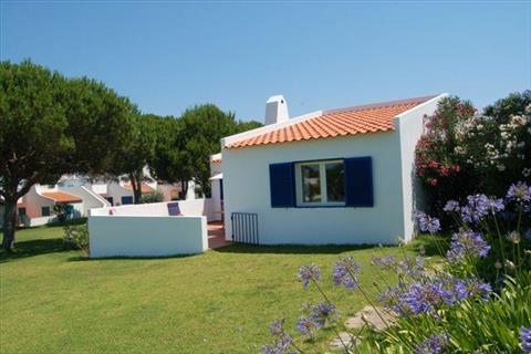 Portugal long term rental in Algarve, Alvor