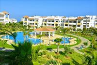 Morocco property for sale in Mediterranean Sea, Assilah